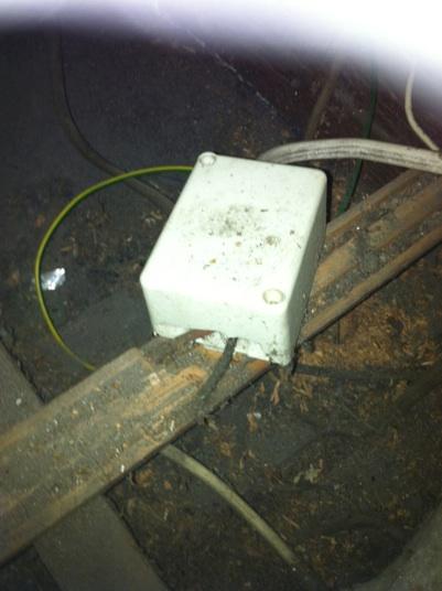 Excellent Old Wiring Wiring Digital Resources Warobapapkbiperorg